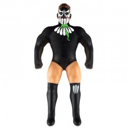 WWE Wrestling FIGURKA STRETCH Finn Balor 06986