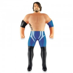 WWE Wrestling FIGURKA STRETCH Aj Styles 06987