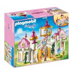 PLAYMOBIL Princess 6848 Zamek Księżniczki