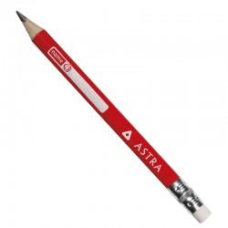 ASTRA Ołówek Do Nauki Pisania JUMBO 0803