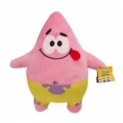 SpongeBob Maskotka Pluszak Patryk Rozgwiazda 691170