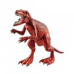 Mattel JURASSIC WORLD Figurka Dinozaura HERRERAZAUR FVJ89