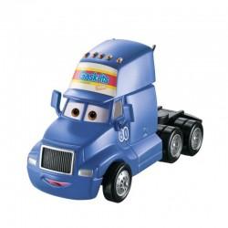 Mattel CARS AUTA Ciężarówka Dale Roofolo GKB86