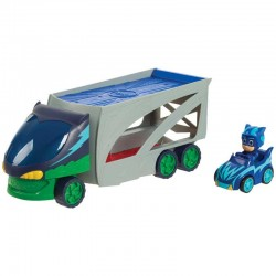 PIDŻAMERSI Transporter Pojazdów 95675