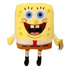 SpongeBob Maskotka Pluszak SPONGEBOB 691170