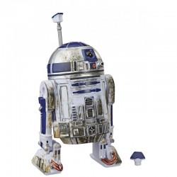 Hasbro Star Wars FIGURKA KOLEKCJONERSKA R2D2 E9314