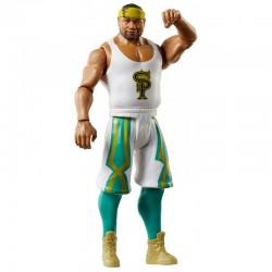 Mattel WWE Wrestling FIGURKA ANGELO DAWKINS GKY84
