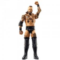 Mattel WWE Wrestling FIGURKA ALEISTER BLACK GKY83