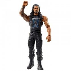 Mattel WWE Wrestling FIGURKA ROMAN REIGNS GKY82