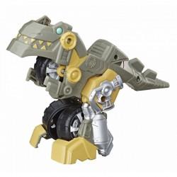Hasbro TRANSFORMERS Rescue Bots Academy GRIMLOCK E5695