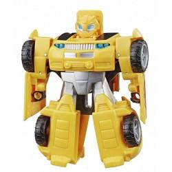 Hasbro TRANSFORMERS Rescue Bots Academy BUMBLEBEE E5698