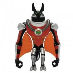 BEN 10 Omni-Kix Armor JETRAY 46025