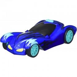 PIDŻAMERSI Motorized Świecący Pojazd Kotboya - Wyścigówka 24896