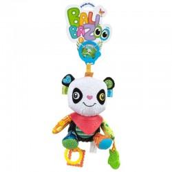DUMEL BaliBaZoo Zawieszka Panda Peter 86532