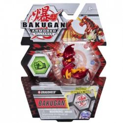 Spin Master BAKUGAN Armored Alliance DRAGONOID 2444