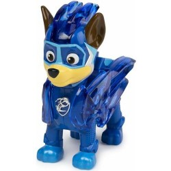 Spin Master PSI PATROL MIGHTY PUPS Charged Up ŚWIECĄCA FIGURKA CHASE 2532