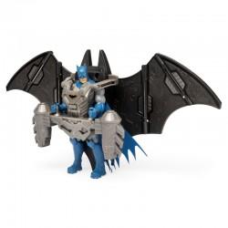 Spin Master DC BATMAN Mega Transformacja 2575