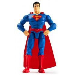 Spin Master DC SUPERMAN Figurka + 3 Niespodzianki 3841