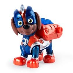 Spin Master PSI PATROL Mighty Pups Super Paws FIGURKA ZUMA 4290