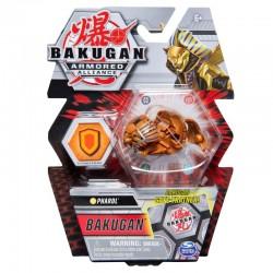 Spin Master BAKUGAN Armored Alliance PHAROL 2450
