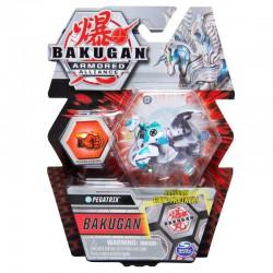 Spin Master BAKUGAN Armored Alliance PEGATRIX 2447