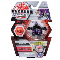 Spin Master BAKUGAN Armored Alliance HOWLKOR 2449