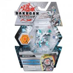 Spin Master BAKUGAN ULTRA Armored Alliance PEGATRIX ULTRA 2471