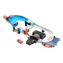 Mattel CARS AUTA Podwójny Tor GNW06