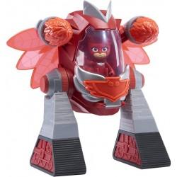 PIDŻAMERSI Turbo Robot Sowelli + Figurka 95507
