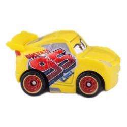 Mattel CARS Samochodziki Mini Autka RUST-EZE CRUZ RAMIREZ GLD55
