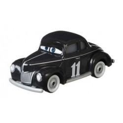 Mattel CARS Samochodziki Mini Autka MŁODY SAM OGON GLD52