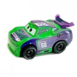 Mattel CARS Samochodziki Mini Autka H. J. HOLLIS GLD57