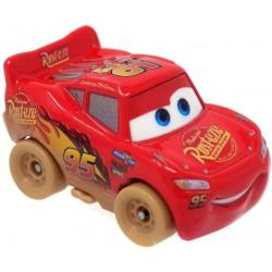 Mattel CARS Samochodziki Mini Autka MŁODY ZYGZAK MCQUEEN GLD53