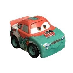Mattel CARS Samochodziki Mini Autka MIETEK PALSPRZĘGŁO GLD61