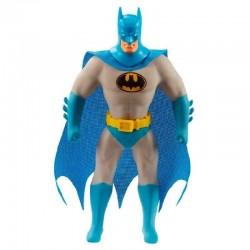 BATMAN Stretch Rozciągliwa Figurka 06687