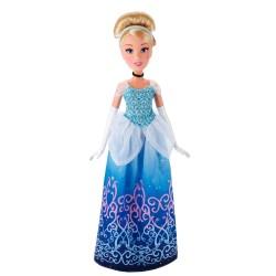 Hasbro - B5288 - Lalka - Disney Princess - Royal Shimmer - Kopciuszek