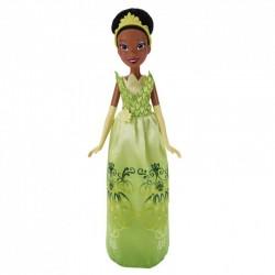 Hasbro - B5823 - Lalka - Disney Princess - Royal Shimmer - Tiana