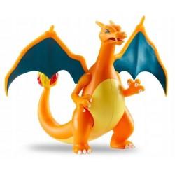 Pokemon CHARIZARD Figurka Akcji 95132
