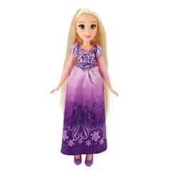 Hasbro - B5286 - Lalka - Disney Princess - Royal Shimmer - Roszpunka