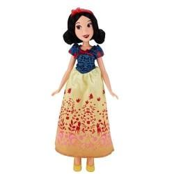 Hasbro - B5289 - Lalka - Disney Princess - Royal Shimmer - Śnieżka