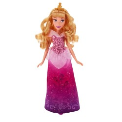 Hasbro - B5290 - Lalka - Disney Princess - Royal Shimmer - Aurora