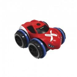 Silverlit EXOST Samochód Zdalnie Sterowany AquaCyclone XS Czerwony 20203