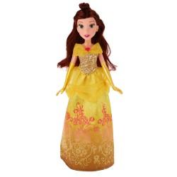 Hasbro - B5287 - Lalka - Disney Princess - Royal Shimmer - Bella