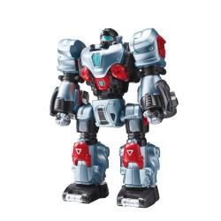 METALIONS Transformujący Robot Ursa 314032