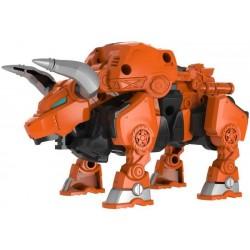 METALIONS Nieskończony Wojownik TAURUS Figurka Robot 314025