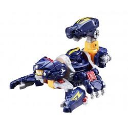 METALIONS Nieskończony Wojownik SCORPIO Figurka Robot 314026