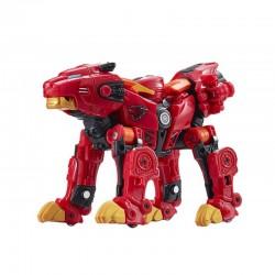 METALIONS Nieskończony Wojownik LEO Figurka Robot 314028