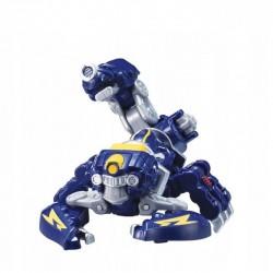 METALIONS Nieskończony Wojownik SCORPIO Mini Figurka Robot 314037