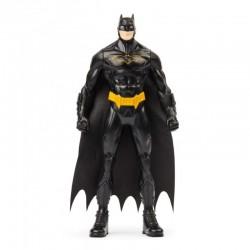 Spin Master Figurka BATMAN 15 cm 5465