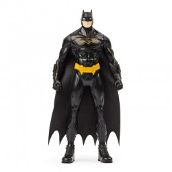 Spin Master Figurka BATMAN 15 cm 6055412